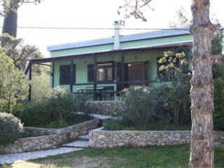 Kuća za odmor Simona