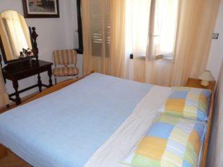 Faflja Kastel Room 3