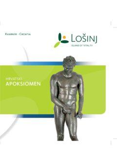 Apoksiomen-1