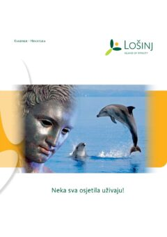 Losinj_image_HR-1